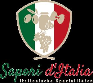 Italienische Spezialitäten & Geschenkideen